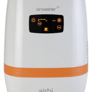 Airbi AIRWASHER