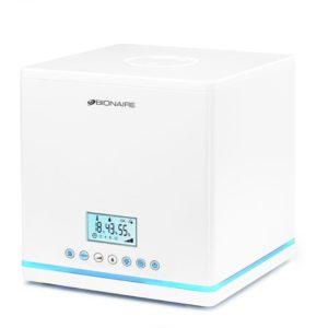 Bionaire BU 7500