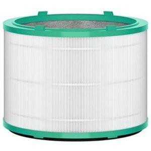Dyson Filtr pro čističku vzduchu Pure Hot + Cool