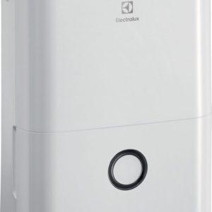 Electrolux EXD20DN4W - použité