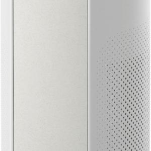 Philips Series 3000i Dual Scan AC3055/50 - rozbaleno