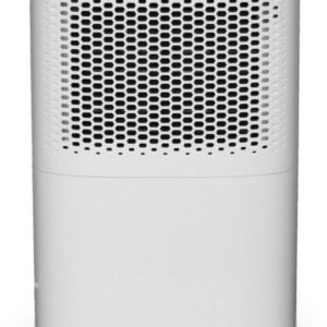 Rohnson R-9412 ION