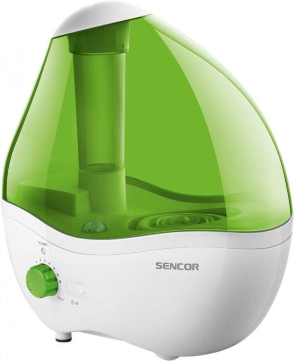 SENCOR SHF 921GR