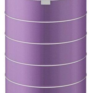 Xiaomi Mi Air Purifier Anti-bacterial Filter - náhradní filtr čističky vzduchu