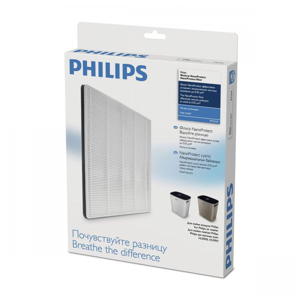 Philips FY1114/10