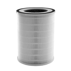 Airbi Guard – kombinovaný filtr