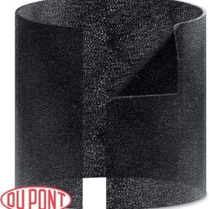Leitz TruSens Carbon Filter Z-3000 3pcs