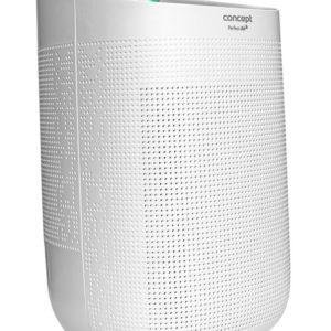 Concept OV1200