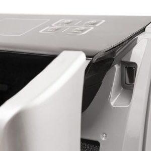 Rohnson R-9550 Hybrid 2 v 1