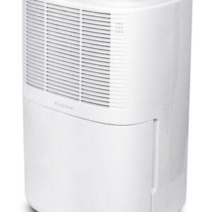 Rohnson R-9710 Ionic + Air Purifier + prodloužená záruka na 5 let