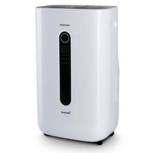 Rohnson R-9820 Wi-Fi - zánovní