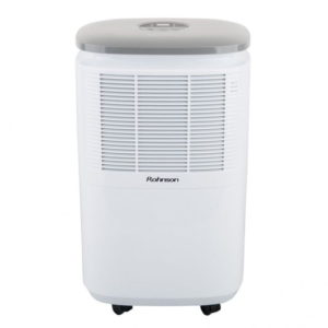 Rohnson R-9912 Ionic + Air Purifier - rozbaleno