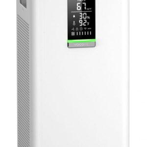 VOCOlinc  Smart Air Purifier VAP1 - rozbaleno