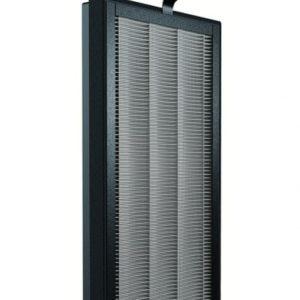 VOCOlinc Náhradní filtry pro smart čističku VOCOlinc VAP1
