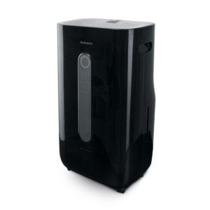Rohnson R-9280 Ionic + Air Purifier + prodloužená záruka na 5 let